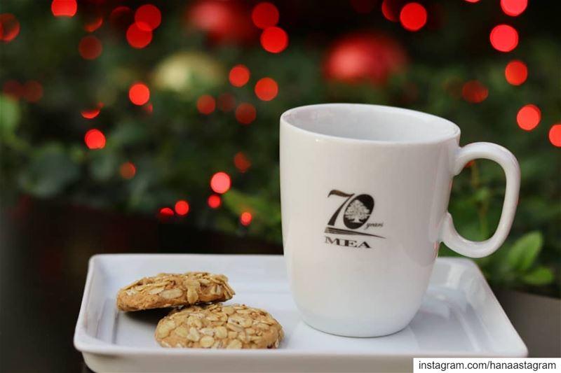 القهوة أولاً....وما بعدها ينتظر...... صباحكم_ورد صباحكم_خير روقان_تايم ...
