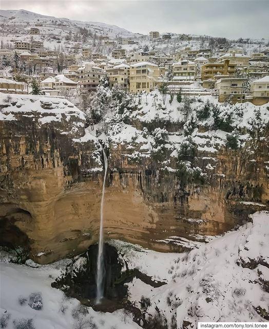 ...... lebanon ig_lebanon livelovebeirut insta_lebanon ... (Kadisha Valley)