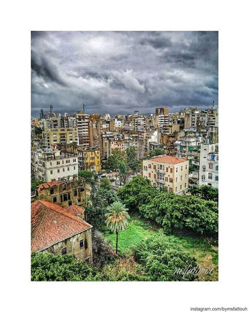 Beirut.. tuesday igers instagramers whatsuplebanon mylebanon ...