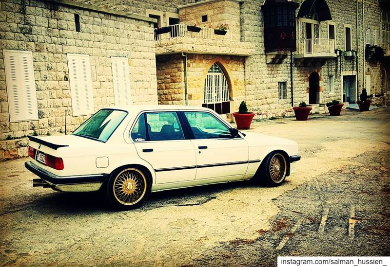 bmw e30 bimmerpost bimmernation bimmer e30lebanon e30worldwide e30motion... (Mount Lebanon)