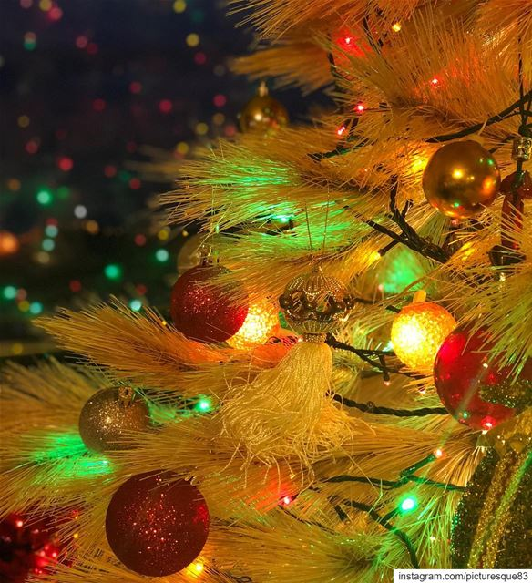 May all the sweet magic of Christmas conspire to gladden ur hearts and...