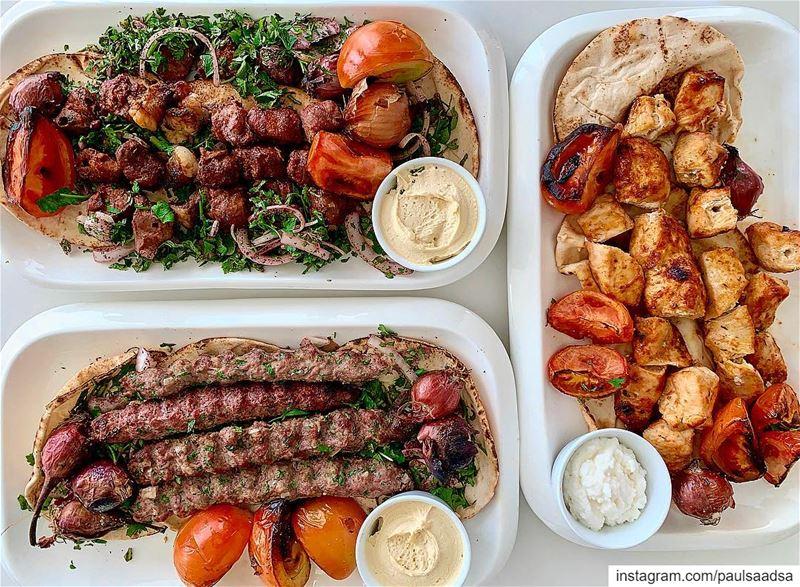 beirut beiruting beirutfoodporn beirutfood lebanoneats lebanon ... (Lancaster Eden Bay)