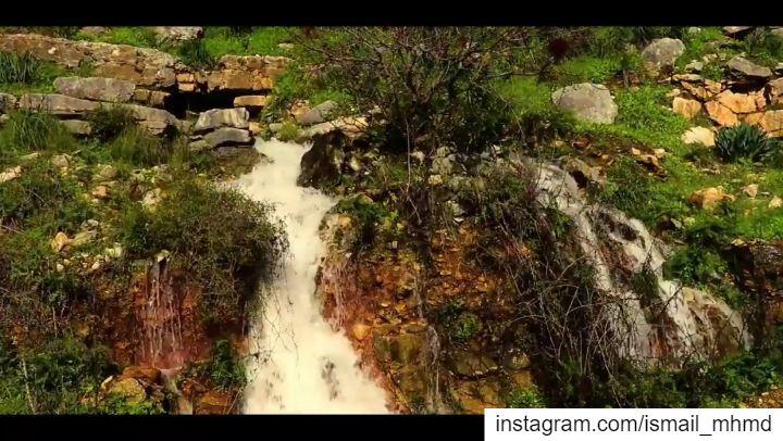 نهر_الليطاني زوطر_الشرقية (Zawtar Ash Sharqiyah, Al Janub, Lebanon)