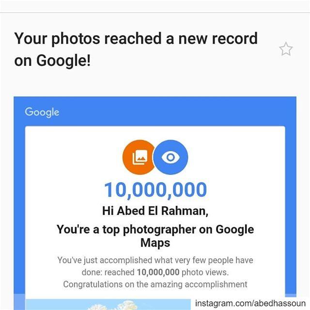 😊....... google googleguide googlelocalguide localguide ... (Tripoli, Lebanon)