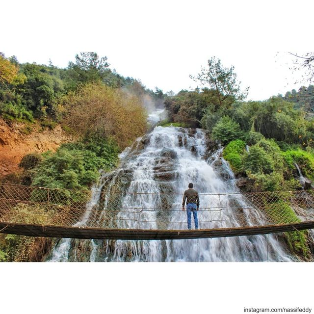 Adventure use only! livelovelebanon lebanonadventure lebanoninapicture ... (Akkar)