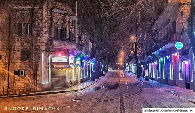🇱🇧🇱🇧🇱🇧... sawfar lebanon gopro livelovelebanon wearelebanon... (Sawfar, Mont-Liban, Lebanon)