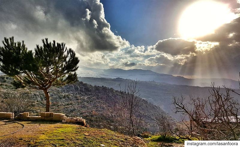 lebanoninapicture ptk_lebanon livelovebeirut insta_lebanon ... (Mount Lebanon Governorate)