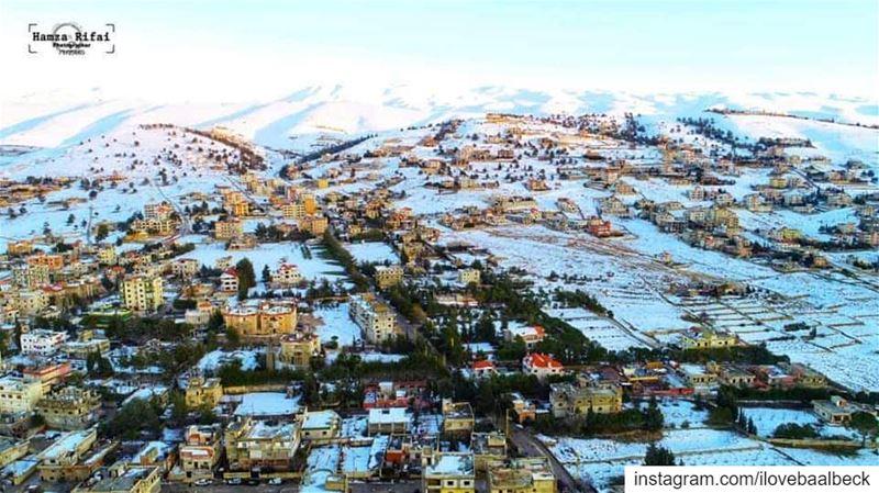 By Hamza Rifai Baalbeck IloveBaalbeck Lebanon livelovebaalbeck ...