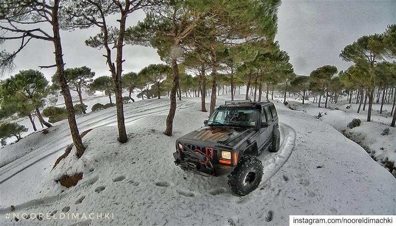 🇱🇧🇱🇧🇱🇧... jeep xj bekich lebanon nofilter whatsuplebanon...