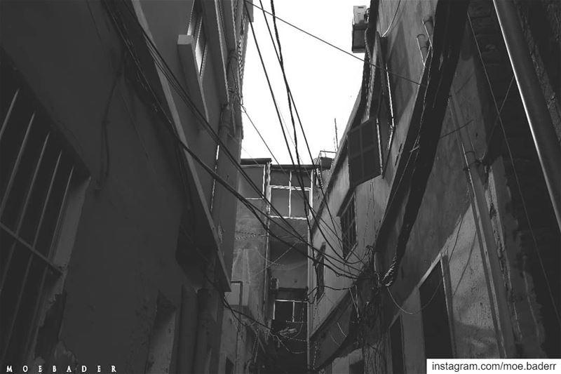 •random• backtoblack blackandwhite blackandwhitephotography ...
