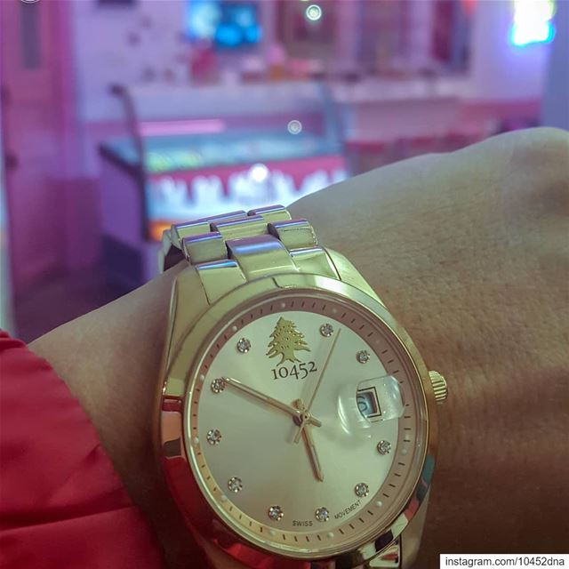 pink is the  colour  concept @candyforniacafe  lebanese  10452dna  time ... (Candyfornia Café)