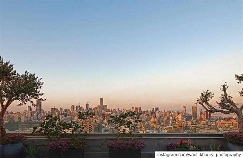 instagood love beautiful art landscape photooftheday view lebanon ... (Beirut, Lebanon)