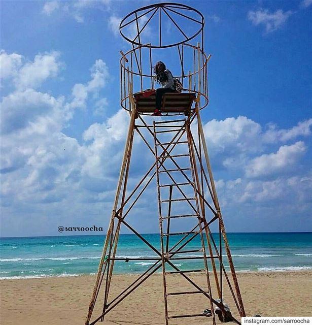Like a bird set free ✨ takenbyme ptk_Lebanon visitlebanon ... (صور (لبنان))