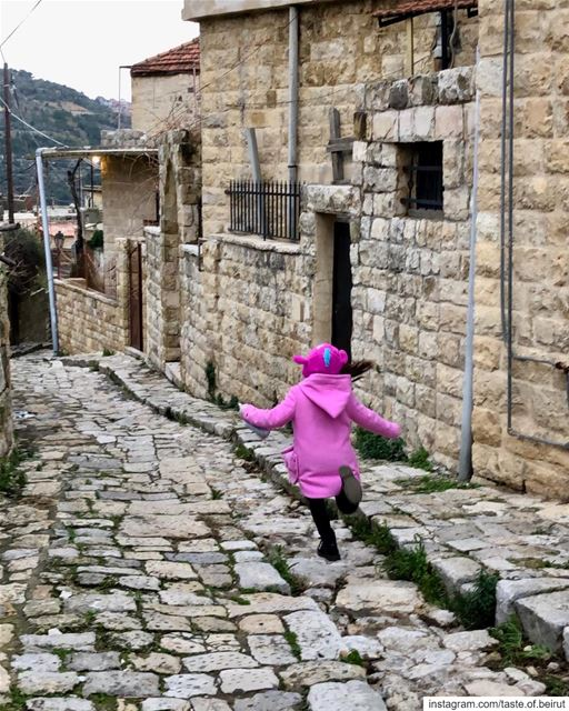 Yay! Out of school, FREEDOM kidsactivity outofschool livelovelebanon ...