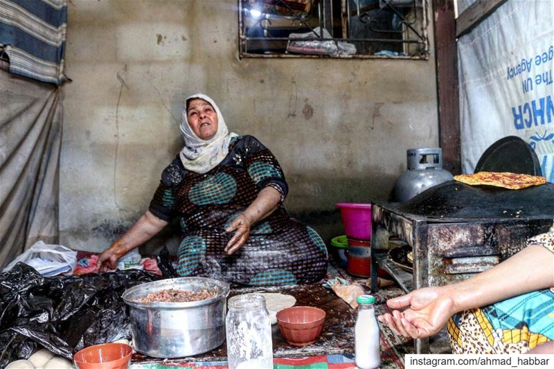 Em-Maher. syria ... (Beqaa Governorate)