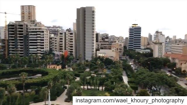 instagood livelovebeirut architecture archporn lebanon Lebanon_hdr ... (Lebanon)