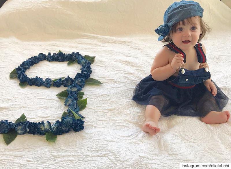 Happy 9 month anniversary ❤️ lebanon batroun 9 month anniversary ... (Batroûn)