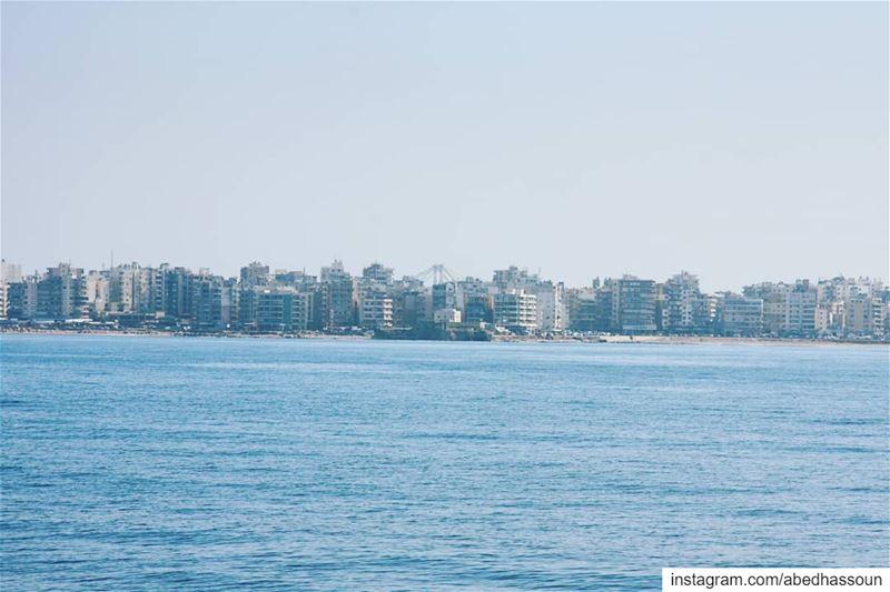 El Mina 🌊............. tripoli Lebanon port ElMina ... (El-Mina, Tripoli, Lebanon)