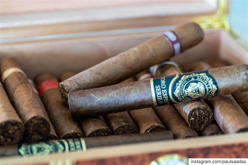 cigars cuban cubancigars beirut lebanon smoking ...