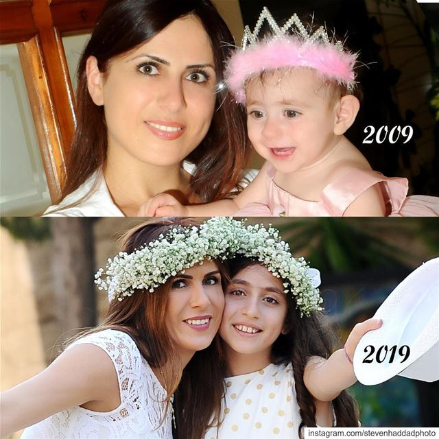 stevenhaddadphoto lebanon 10yearchallenge shooting fun photography ... (Lebanon)