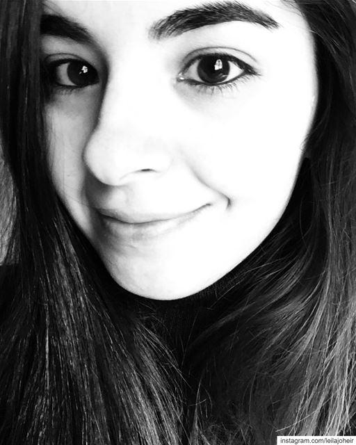 🌚🌝 blacknwhite blackandwhite freshwinter black blackonblack red ...