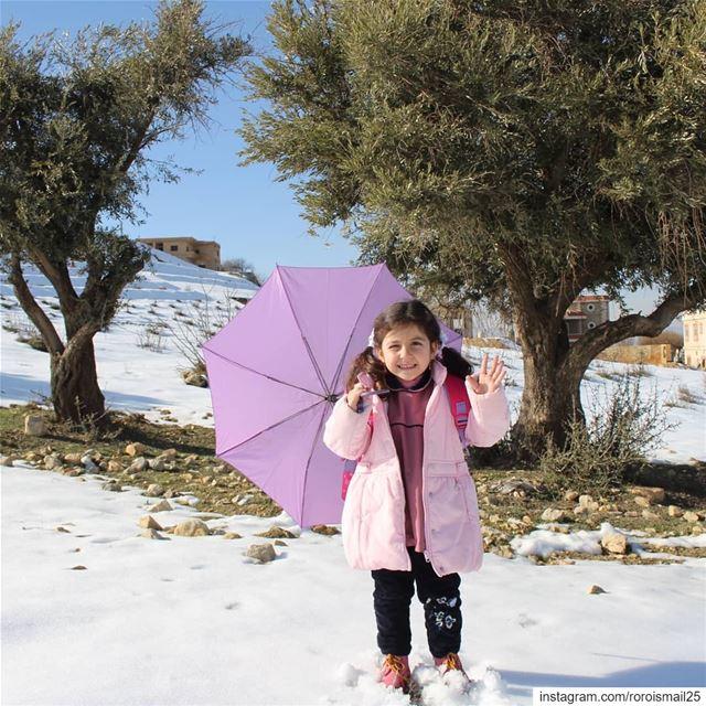 lebanon canonphotography inlebanon hdlebanon photography... (Brital, Béqaa, Lebanon)