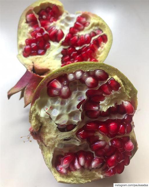 lebanon lebanon🇱🇧 beirut fruit fruitporn ... (Beirut, Lebanon)