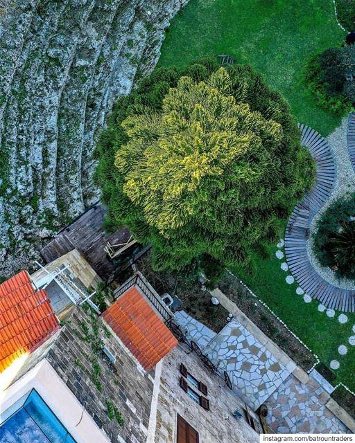 batroun البترون_سفرة old roman amphitheatre oldcity bebatrouni ... (Batroûn)