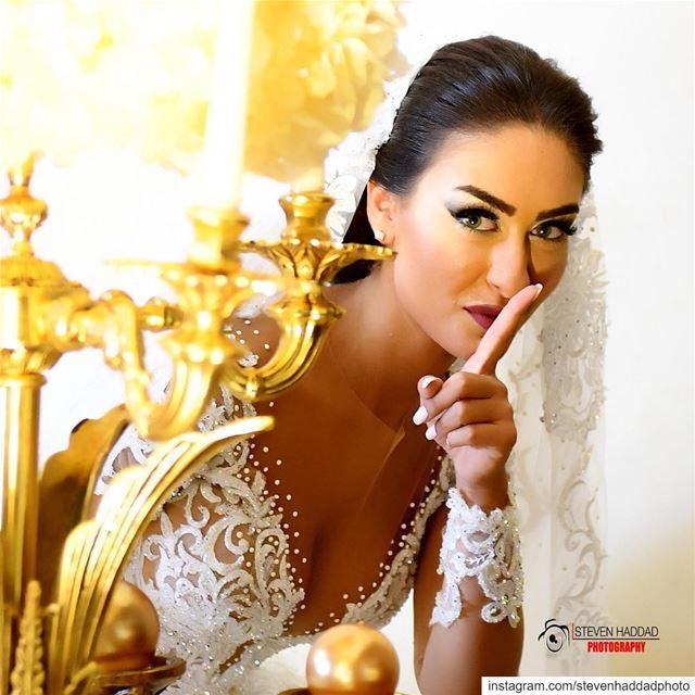 lebanonweekly wedding weddingdress lebanon lebanon🇱🇧 bride nikon ... (Zahlé, Lebanon)
