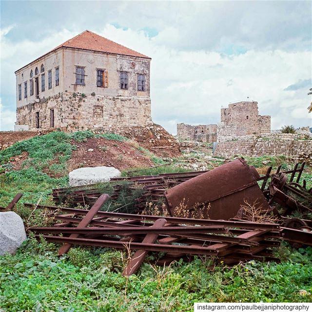 byblos jbeil oldhouse livelovebyblos history historicalplace ... (Byblos - Jbeil)