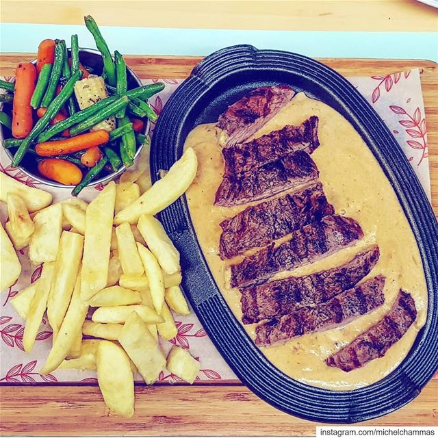 Lebanon Byblos Jbeil Steak Sushi ... (Byblos Veronica)