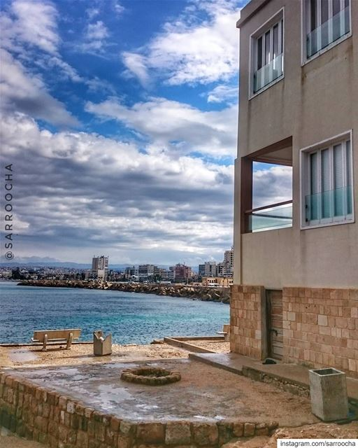 🌊 takenbyme ptk_Lebanon visitlebanon Lebanonbyalocal onlyonelebanon ... (صور (لبنان))