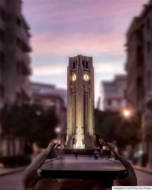 Me, my phone & my camera ...... lebanon ig_lebanon livelovebeirut ... (Beirut, Lebanon)
