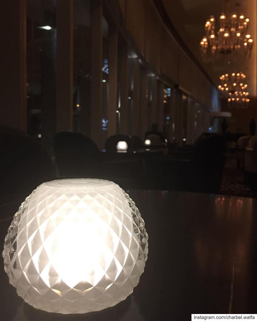 Moments at @fsbeirut travel Travelgram instatravel traveling ... (Four Seasons Hotel Beirut)