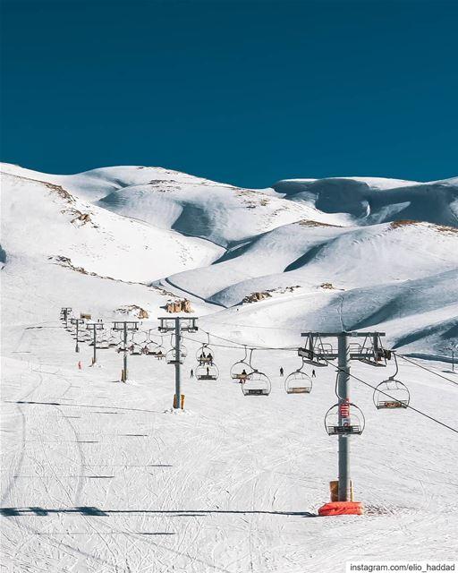 kfardebian the white desert 🏔️ 🇱🇧 lebanon livelovelebanon ... (Kfardebian كفردبيان)