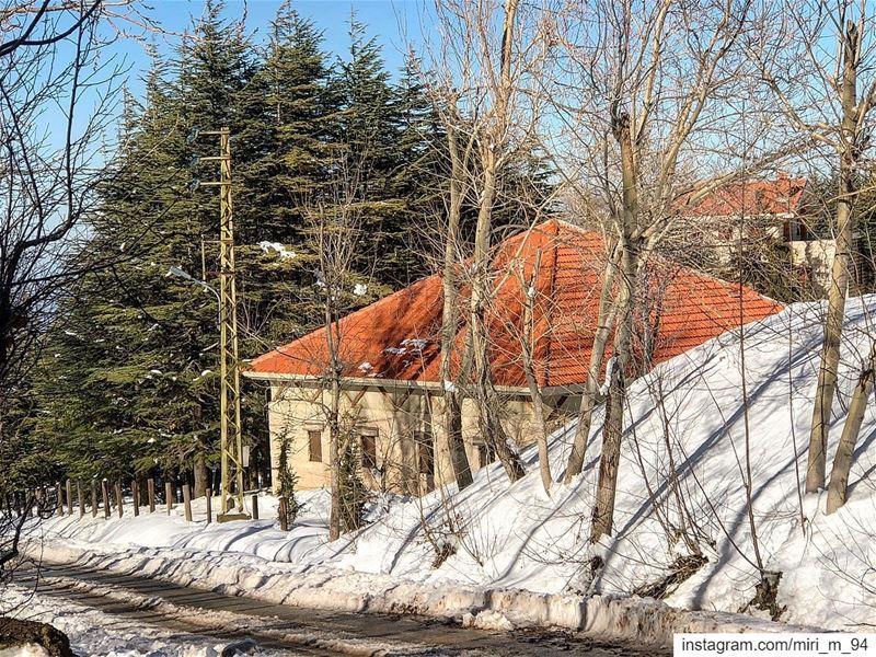 homes home design luxury interiordesign homedecor house ... (El Laklouk, Mont-Liban, Lebanon)