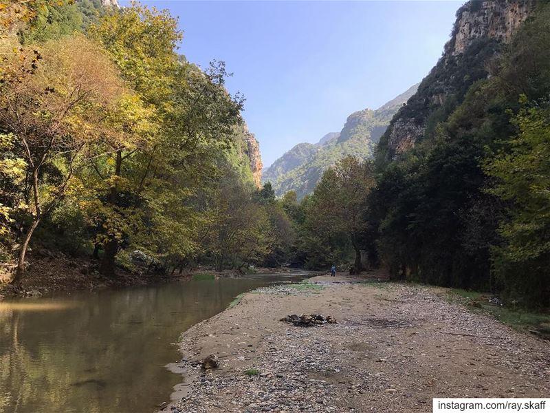 Beautiful destinations‼️ .... ............... lebanon ... (Beautiful Destinations)