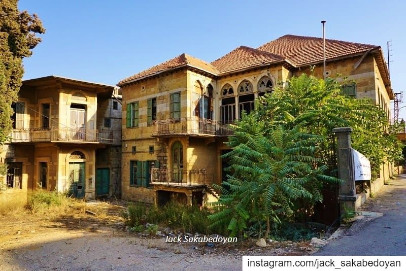 Marjayoun marjayoun liban lebanon southlebanon sudliban house ...
