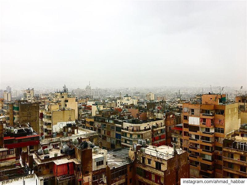 Beirut ♡ lebanon ... (Beirut, Lebanon)