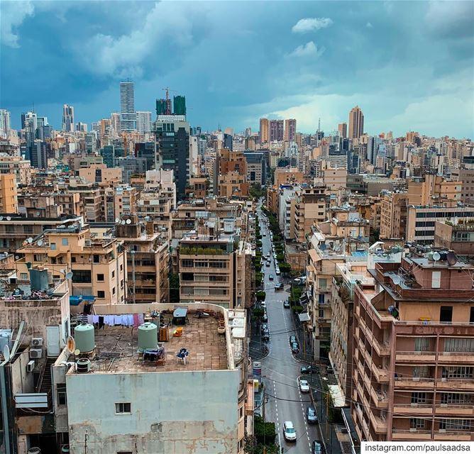 lebanon lebanon🇱🇧 lebanon_hdr beirut beirut_lebanon beirutcity ... (Beirut, Lebanon)