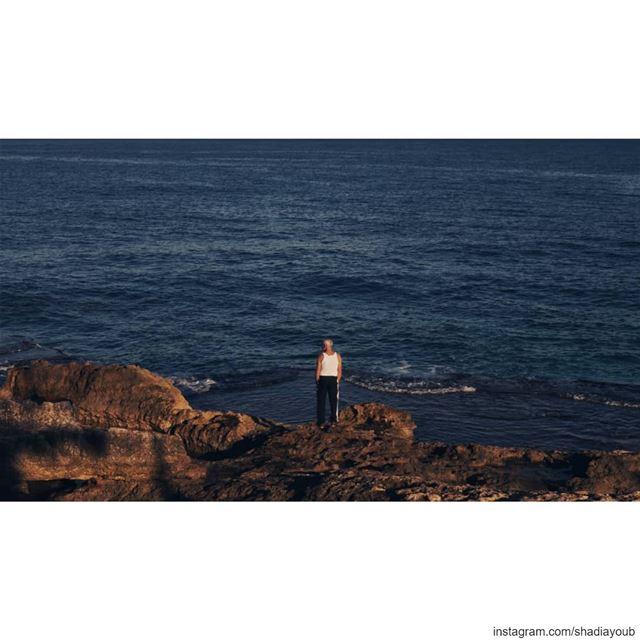 شايف البحر شو كبير فيروز (Beirut, Lebanon)