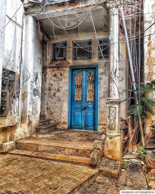 My Beirut... beirut ig_lebanon rsa_ladies igworldclub instaamici ...