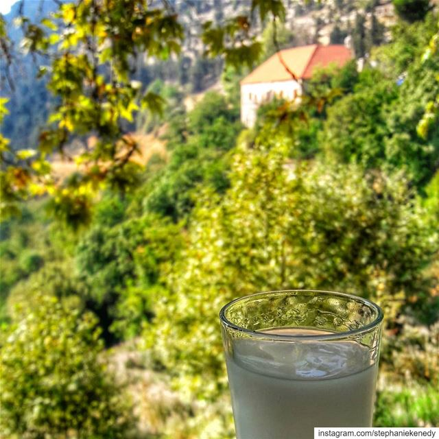 "Araq ""the milk of lions"" , a traditional Lebanese alcoholic beverage and..."
