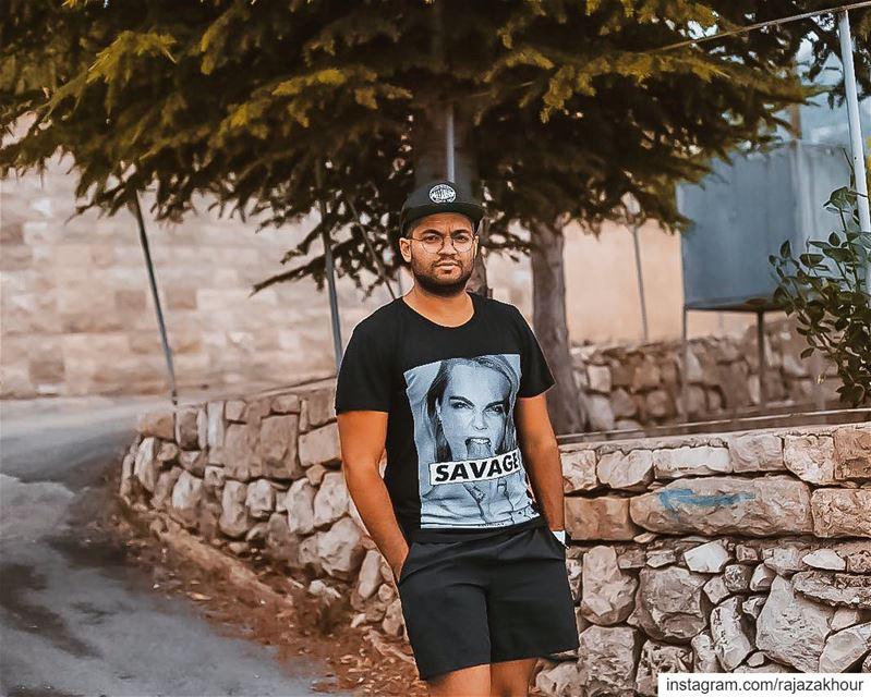 CaRaja Delevingne douma lebanon📸: @michelfakhoury..... (Douma, Liban-Nord, Lebanon)