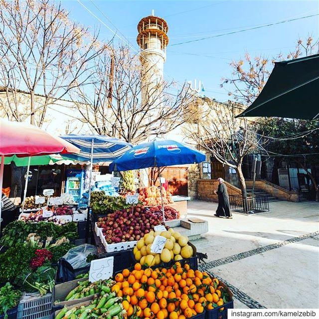 travel travelphotography saida صيدا لبنان lebanon market سوق ... (صيدا)