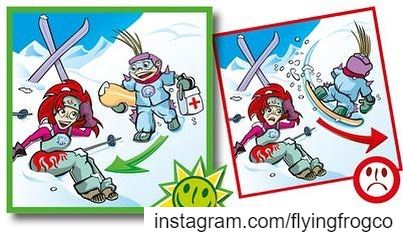 Rule 9:  AssistanceAt accidents, every skier or snowboarder is duty bound...