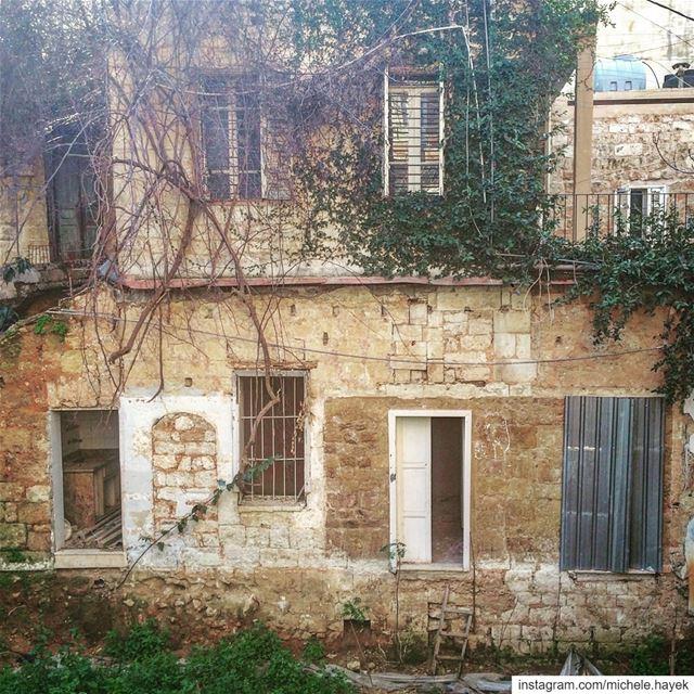"""يا سنين اللي رحتي"""" إرجعيلي...إرجعيلي شي مرة إرجعيلي...ورديلي الضحكات اللي ر (Beirut, Lebanon)"""