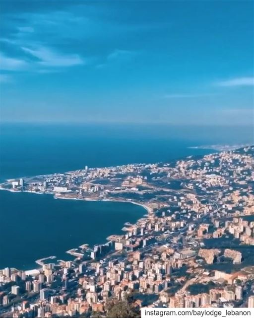 🇱🇧💚 BeautifulLebanon LebanonTourism Repost @lebanonrepublic・・・مشوار (Lebanon)