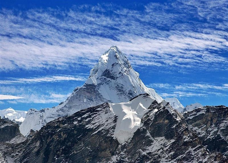 Tours Trekking in Nepal-5