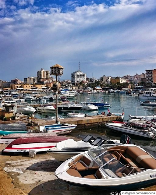 ⚓ takenbyme ptk_Lebanon visitlebanon Lebanonbyalocal onlyonelebanon ... (Tyre District)